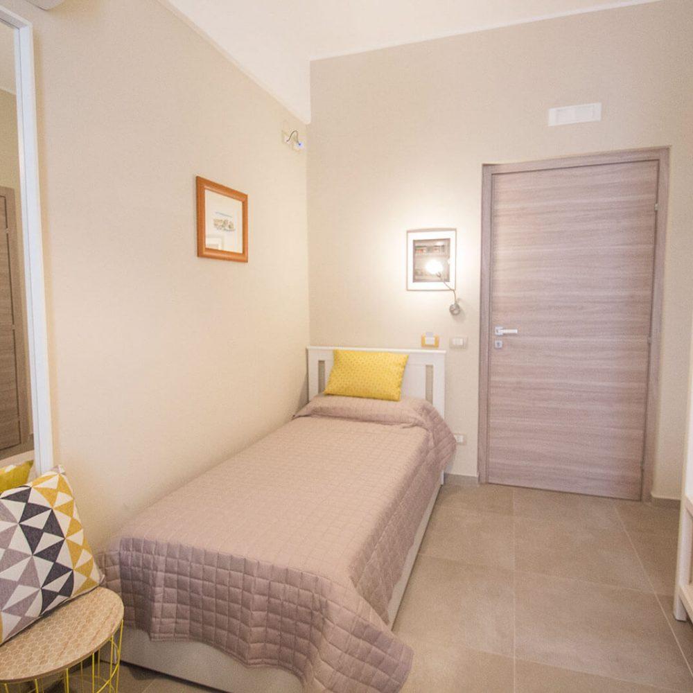 http://galleria-acacia-room-01