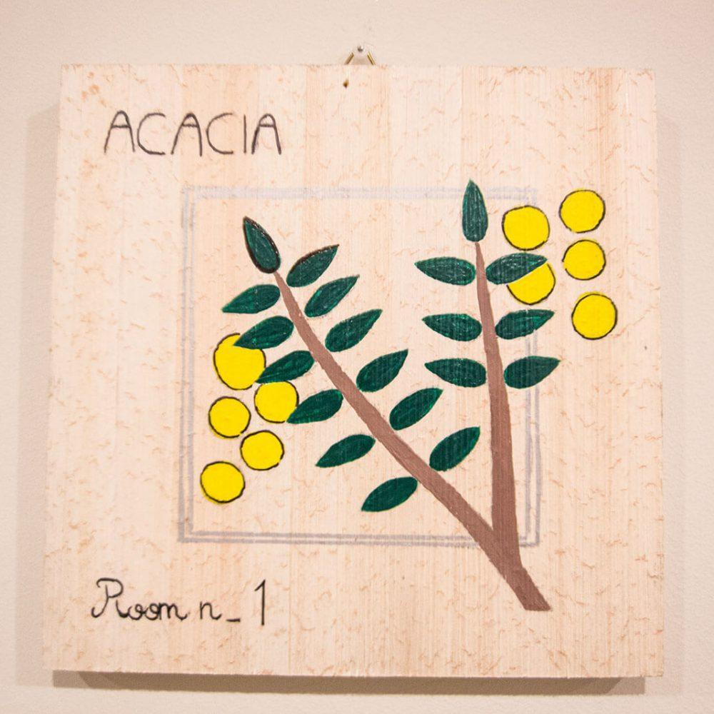 http://galleria-acacia-room-04