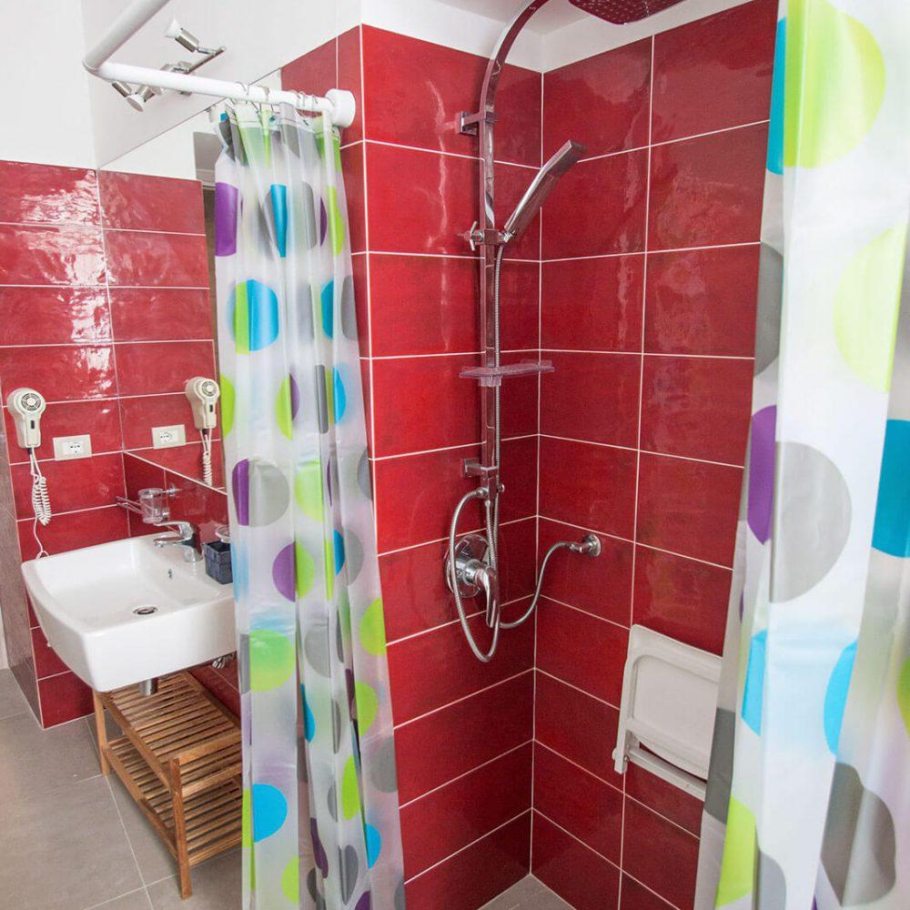 http://galleria-melograno-room-05