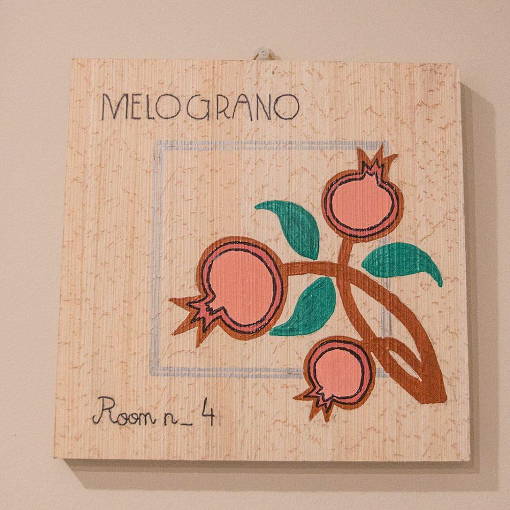 http://galleria-melograno-room-06