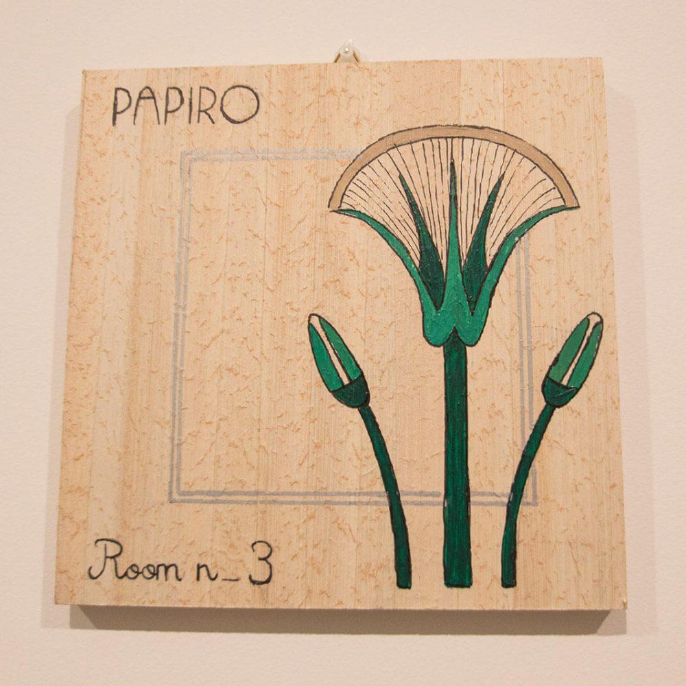 http://galleria-papiro-room-03